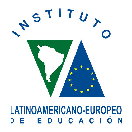 Instituto Latinoamericano-Europeo Talca